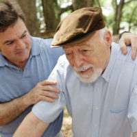 Is it true that you can beat Parkinson's disease or even delay its effects on your body?